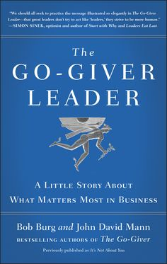 80 best cultivating readers images on pinterest book lists books are you interested in business read the go giver leader and tell fandeluxe Choice Image