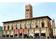 Emilia-Romagna attractions - Bing Images