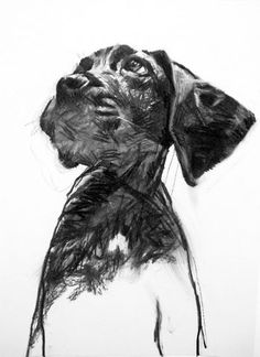 Drawings | Christos Tsimaris | Artist