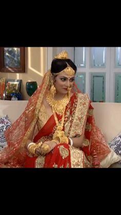 3d Wallpaper Home, Brides, Sari, Collection, Fashion, Saree, Moda, Fashion Styles, Wedding Bride