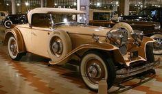 1930 Ruxton Roadster https://www.facebook.com/694826447195747/photos/a.694829190528806.1073741828.694826447195747/1031858880159167/?type=1