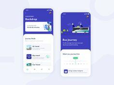 Capture App designed by Anwar Hossain. Connect with them on Dribbble; Ux Design, Flat Web Design, Design Layouts, Website Design Layout, Web Layout, Website Designs, Design Responsive, Responsive Web, Ui Design Mobile