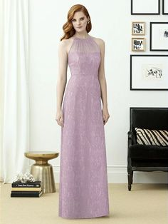 Dessy Collection Style 2953 http://www.dessy.com/dresses/bridesmaid/2953/?colorid=10#.VqjdMJqLRkg
