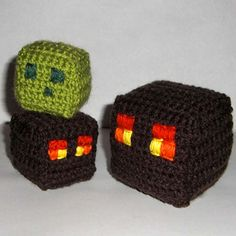 Free Amigurumi Patterns & Tutorials on Pinterest ...