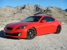 genesis coupe on pinterest evo pulley and avant garde. Black Bedroom Furniture Sets. Home Design Ideas