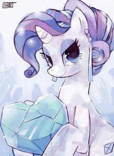 Rarity (Best Pony ^-^) ^no derpy is!-----no vinyl and pinkie My Little Pony Rarity, Mlp My Little Pony, My Little Pony Friendship, Equestria Girls, Powerpuff Girls, Raimbow Dash, Crystal Ponies, Mlp Rarity, Unicornios Wallpaper
