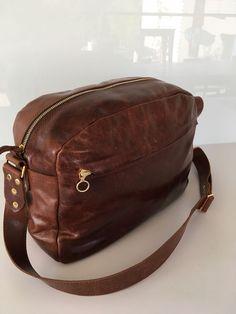Fashion Backpack, Michael Kors, Backpacks, Bags, Leather, Handbags, Backpack, Backpacker, Bag