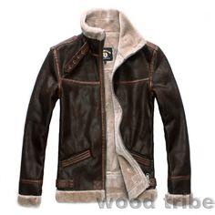 a4fecdde780 Resident Evil 4 Leon Kennedy s Costume Leather Coat Jacket PU Formal  Dresses For Men