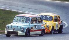 J Abt 1970 (foto racebears)