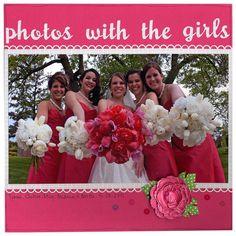 Photosgirls