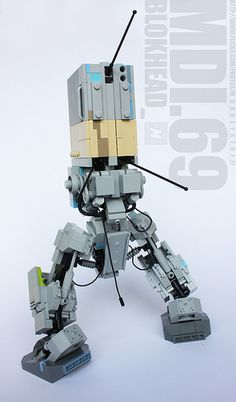 MDI69_Blokhead