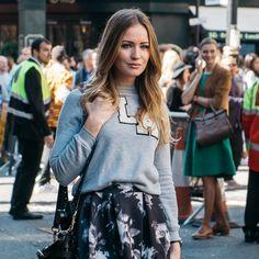 street style london 2016