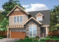 House Plan 22137EA -The Williston   houseplans.co