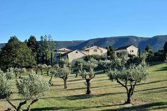 Immobilier en Provence - Isle sur la Sorgue, Bonnieux, St Rémy de Provence, vente maisons et appartements | Janssens Immobilier