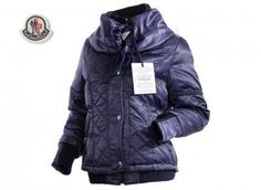 2015 New Cheap Moncler Featured Mens Jacket Down For Womens Deep Blue Outlet.
