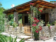 21 Ideas for Dream Garden To be able to have an excellent Modern Garden Decoration, it's helpful to be ready … Patio Pergola, Diy Patio, Backyard, Deck Landscaping, Small Pergola, Modern Pergola, Pergola Ideas, Patio Ideas, Door Design Images