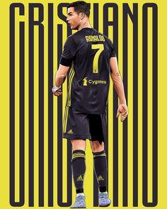 Cristiano Ronaldo Cr7, Cristiano Ronaldo Manchester, Cr7 Messi, Cristino Ronaldo, Cristiano Ronaldo Wallpapers, Ronaldo Football, Neymar, Lionel Messi, Cr7 Wallpapers