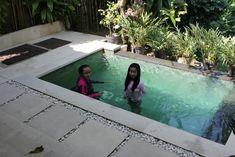 Gut Bild Von Leha Leha Villa, Sanur: Mini Pool   Schauen Sie Sich 13u0027
