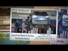 Jaguar Auto Brake Repair Huntington Beach | Jaguar Repair Huntington Beach