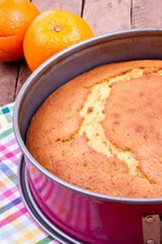 Mexican Food Recipes, Sweet Recipes, Cake Recipes, Dessert Recipes, Bolo Normal, Greek Yogurt Cake, Mexican Bread, Bunt Cakes, Bread Cake