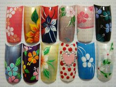 Google Image Result for http://nailartcenterhawaii.com/images/gallery01a.jpg