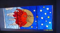 vitrales recidenciales y vidrios de diseño - Xocoyahualco
