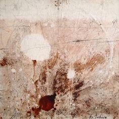 Hafid Marbou Islamic Calligraphy, Abstract, Artwork, Summary, Work Of Art, Auguste Rodin Artwork, Artworks, Illustrators