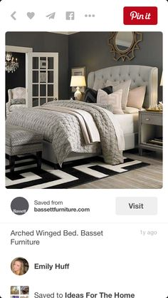 bedroom for boys bedding on bedroom themed 10440