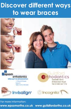 Out of Home International gives Visibility to Epsom Orthodontics' Invisible Braces http://www.mediaagencygroup.com/media-agency-group-news/news-press-releases/out-of-home-international-gives-visibility-to-epsom-orthodontics-invisible-braces/4069