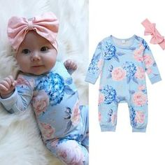 The More People I Meet Rottweiler Infant Baby Boys Girls 100/% Organic Cotton Jumpsuit Outfit 0-2T