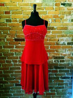 labora dress – ella fashion inc