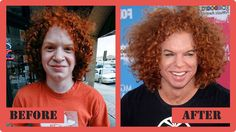 Carrot Top Plastic Surgery Before And After Carrot Top Plastic Surgery #CarrotTopPlasticSurgery #CarrotTop #celebritypost