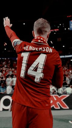 Lfc Wallpaper, Liverpool Fc Wallpaper, Liverpool Wallpapers, Football Player Costume, Football Players, Legends Football, You'll Never Walk Alone, Liverpool Football Club, Football Wallpaper