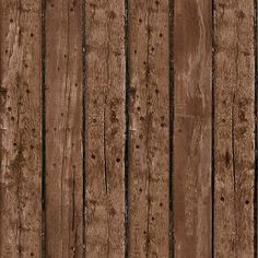 114 Best Texture Old Wood Boards Seamless Images On Pinterest