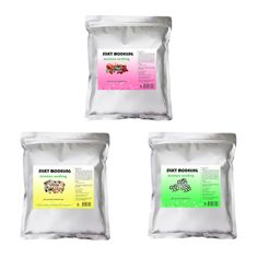 2000ml Collagen Modeling Pack Peel Off Mask Powder Skin Care Massage Masque