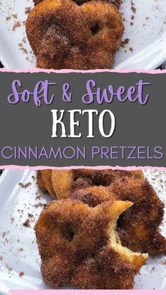 Keto Snacks, Snack Recipes, Dessert Recipes, Keto Desserts, Brunch Recipes, Bread Recipes, Paleo Sweets, Party Desserts, Cheese Recipes