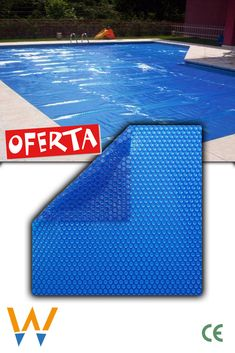 19 Best Sunbather Thermal Blanket Swimming Pool Covers images | Pool ...