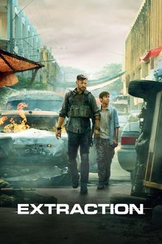 12 2020 Movies Choice Ideas Movies 2020 Movies Free Movies Online