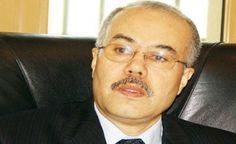 جريدة #الرئيس - «#الخارجية»: القبض على متهمين بقتل مصري بالرياض.. ولا وفيات في «مشاجرة مكة»