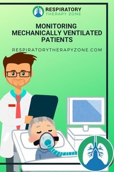 This study guide is all about Monitoring Mechanically Ventilated Patients in Critical Care. It provides an overview of managing patients on the ventilator. Mechanical Ventilation, Respiratory Therapy, Critical Care, Learning Process, Study, Studio, Studying, Research