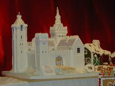 Google Image Result for http://thumbs.ifood.tv/files/images/editor/images/Gingerbread%2520house%2520-%2520Church.jpg