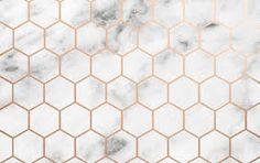Resultado de imagem para pinterest wallpaper pc