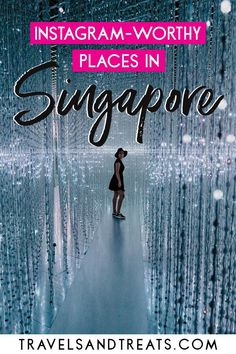 Survive The Travel Agent Hard-Sell Singapore Travel Tips, Singapore Itinerary, Singapore Photos, Singapore Singapore, Singapore Sling, Vietnam, Travel Advice, Travel Guides, Travel Articles
