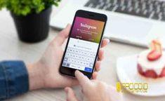 Cara Menonaktifkan Akun Instagram Sementara Waktu dan Mengaktifkannya Kembali, Sangat Mudah! - http://www.pro.co.id/cara-menonaktifkan-akun-instagram-sementara-waktu-dan-mengaktifkannya-kembali-sangat-mudah/