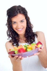 Fibrom uterin, tratamente naturiste si remedii naturale in tratarea fibromului uterin. Produse CaliVita recomandate  in tratarea naturista a Fibromului uterin,simptome.