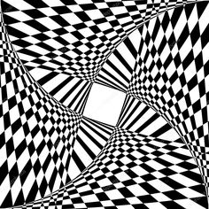depositphotos_9076776-stock-illustration-abstract-background-with-optical-illusion.jpg 1.024×1.024 Pixel