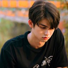 Bright Pictures, Boy Pictures, Handsome Prince, Handsome Boys, Asian Haircut, Bright Wallpaper, Boyfriend Photos, Cute Gay, Taiwan Drama