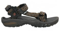 Teva Terra FI 3 http://www.walksandwalking.com/2013/07/walks-and-walking-teva-drain-frame-summer-sandals/