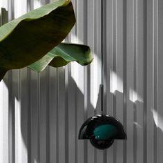 AndTradition - Flower Pot VP1 Suspension Lamp