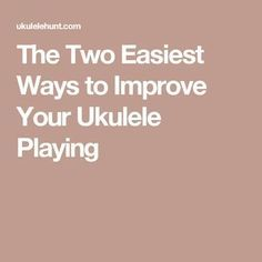 Ukulele Tabs, Tips, Chords and News Online. The Number One Ukulele Website. Ukulele Songs Beginner, Ukulele Chords Songs, Cool Ukulele, Ukulele Tabs, Easy Guitar, Guitar Tips, Ukulele Cords, Ukulele Fingerpicking, Simple Guitar
